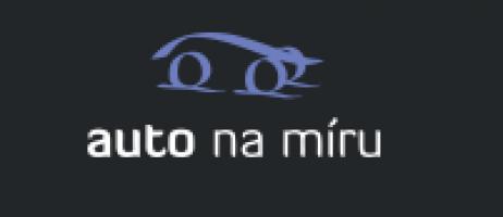 Logo firmy: Auto na míru - Oldřich Procházka
