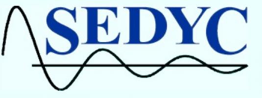 Logo firmy: SEDYC, s.r.o.