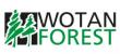 Logo firmy: Wotan forest, a.s.