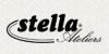 Logo firmy: Stella Ateliers, s.r.o.