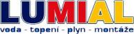 Logo firmy: Milan Poncar - LUMIAL