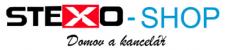Logo firmy: StexoShop
