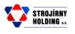 Logo firmy: Strojírny Holding, a.s.