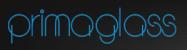 Logo firmy: PRIMAGLASS spol. s r.o.