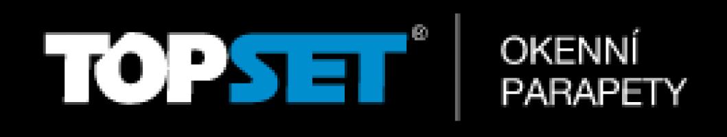 Logo firmy: TOPSET s.r.o.