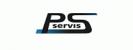 Logo firmy: PS servis, s.r.o.