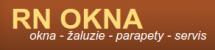 Logo firmy: Robert Navrátil - RN Okna
