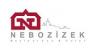 Logo firmy: Restaurant a hotel Nebozízek