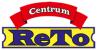 Logo firmy: ReTo centrum