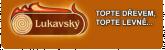 Logo firmy: Palivové dřevo Lukavský
