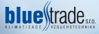 Logo firmy: BLUE TRADE, s.r.o.