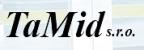Logo firmy: TaMid s.r.o.