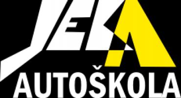 Logo firmy: Petr Klempíř - JEKA s.r.o.