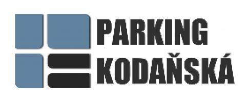 Logo firmy: Jiří Šesták - autoservis a pneuservis