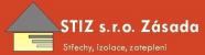 Logo firmy: Stiz s.r.o.
