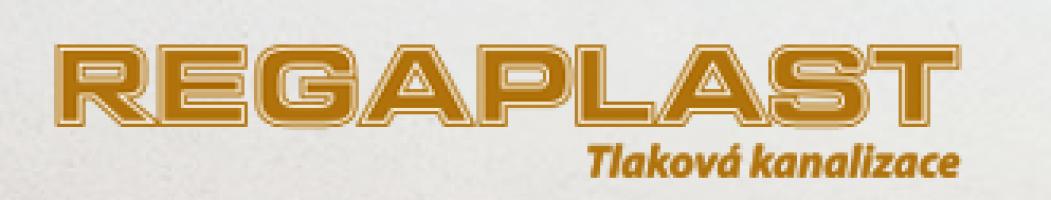 Logo firmy: REGAPLAST s.r.o.
