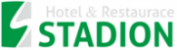 Logo firmy: Restaurace a hotel Stadion
