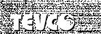 Logo firmy: TEVCO, s.r.o.