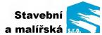 Logo firmy: Stavební a malířská, s.r.o.