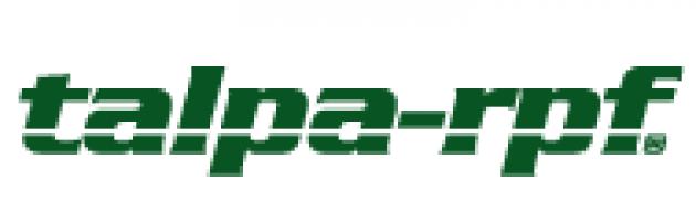 Logo firmy: TALPA - RPF, s.r.o.