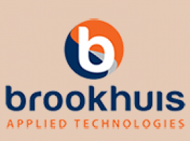 Logo firmy: Ing. Michal Koropecký