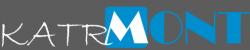 Logo firmy: Katrmont s.r.o.