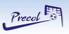 Logo firmy: PRECOL s.r.o.