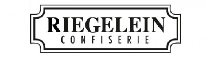 Logo firmy: RIEGELEIN, k.s.