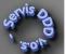 Logo firmy: SERVIS DDD, v.o.s.