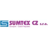 Logo firmy: SUMTEX CZ s.r.o.