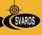 Logo firmy: SVAROS s.r.o.