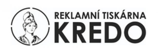 Logo firmy: KREDO, spol. s r.o.