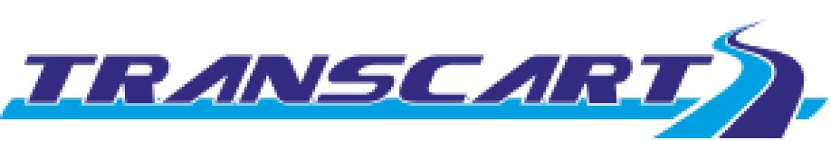 Logo firmy: TRANSCART s.r.o.