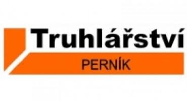 Logo firmy: Josef Perník