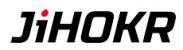 Logo firmy: JIHOKR s.r.o.