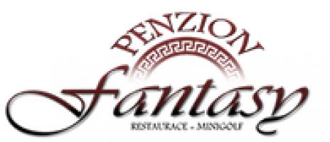 Logo firmy: Ing. Pavel Krejčiřík