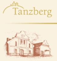 Logo firmy: Tanzberg Mikulov, a.s.