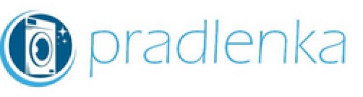 Logo firmy: Prádelna Pradlenka - Jaroslava Klattová