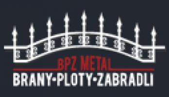 Logo firmy: BPZ METAL s.r.o.