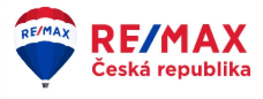 Logo firmy: RE/MAX Garant