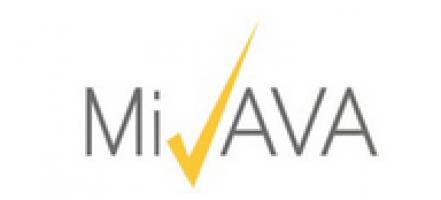 Logo firmy: MIJAVA spol. s r.o.