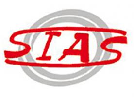 Logo firmy: SIAS OPAVA spol. s.r.o.