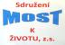 Logo firmy: Sdružení MOST K ŽIVOTU, z.s.