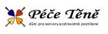 Logo firmy: Péče Těně, s.r.o.