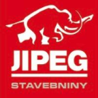 Logo firmy: JIPEG - stavebniny