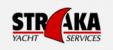 Logo firmy: Oldřich Straka - YACHT SERVICES