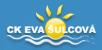 Logo firmy: CK Eva Šulcová, s.r.o.