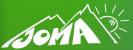 Logo firmy: Bike sport JOMA