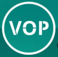 Logo firmy: V O P Dolní Bousov, spol.s.r.o.