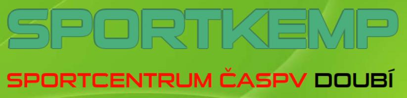 Logo firmy: Autokemp Doubí